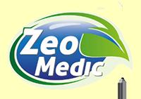 Zeolit Logo