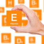 Slika Vitamin E