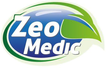 ZEO-MEDIC