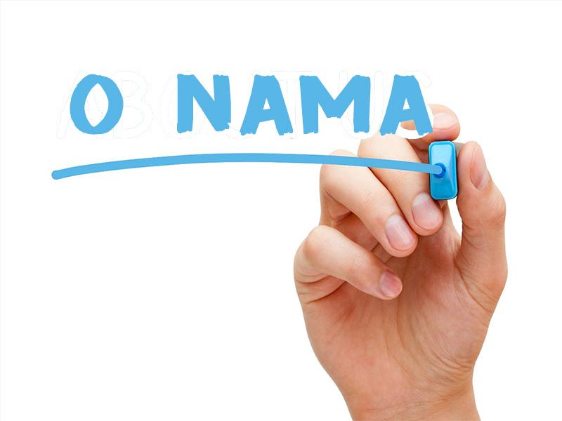 "Slika ""O Nama"" ZEO-MEDIC"
